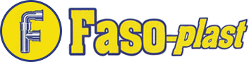 FASOPLAST | Plastic Pipes and Fittings Manufacturer