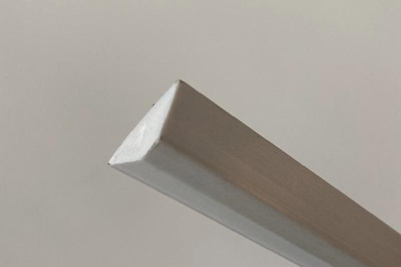 trapezoeidi-profie-pvc-fasoplast