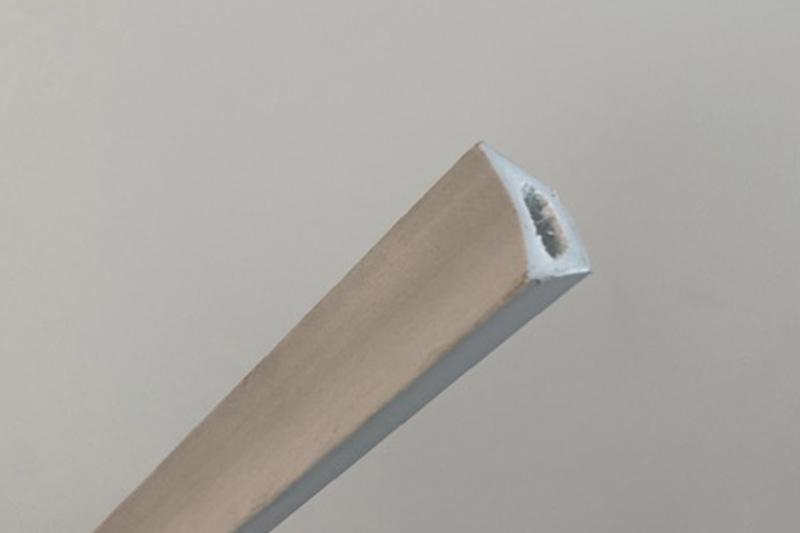 trapezoeidi-profil-pvc-fasoplasts